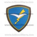 Scudetto Brigata Paracadutisti Folgore