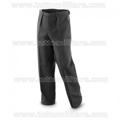Pantaloni Ufficiali Carabinieri