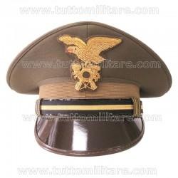 Berretto Alpini Sergente Maggiore
