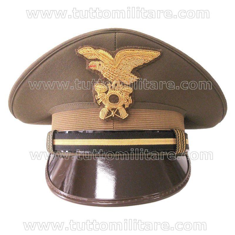 Berretto Alpini Sergente Maggiore 198c4a1846fc