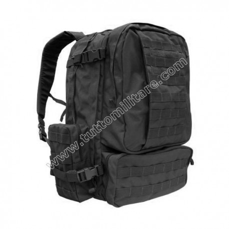 Zaino Militare Eagle Back Pack