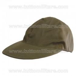 Cappellino da Fatica Stupida Italiana Esercito
