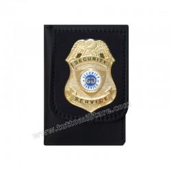 Portafogli Security Service