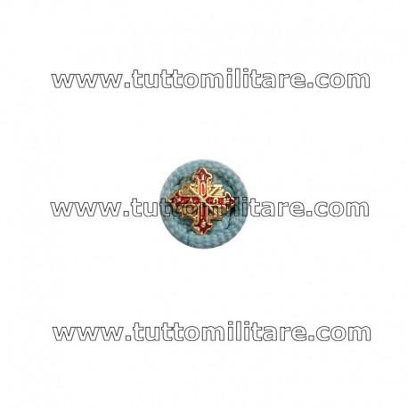 Rosetta Seta Cavaliere Ordine Costantiniano San Giorgio