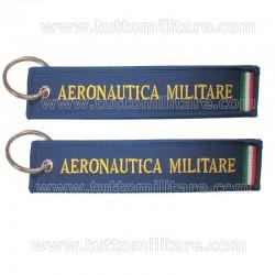 Portachiavi Aeronautica Militare