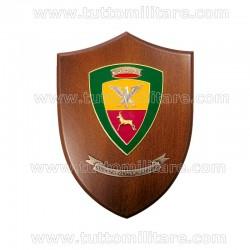 Crest Brigata Alpina Orobica