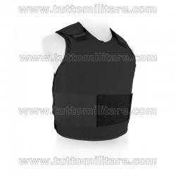 Giubbino Antiproiettile Underwear US IIIA