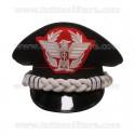 Berretto Generale di Divisione Carabinieri