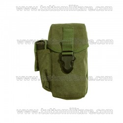 Porta Caricatore a Tre Posti M-16 AR-70/90