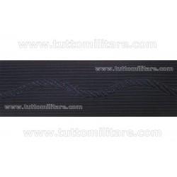 Fascia Blu 1000 Righe Sinusoide
