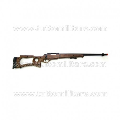 Fucile Sniper Dragunov SVD