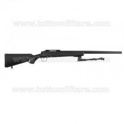 Fucile Sniper Socom Bipiede