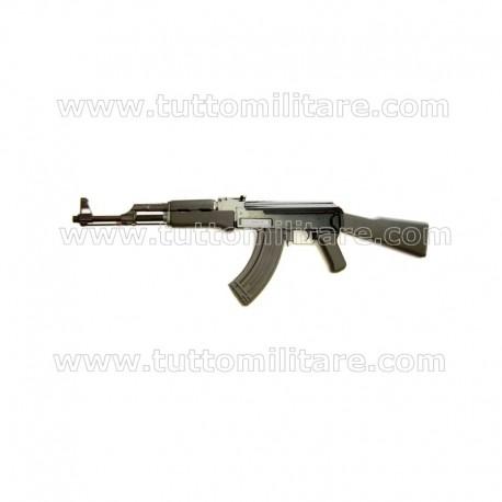 Fucile Softair A47 IV Version