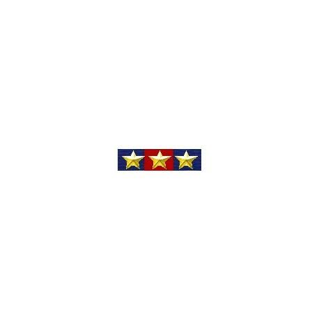 Cavaliere di Gran Croce Ordine Militare d'Italia