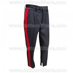 Pantaloni Nucleo Radiomobile Carabinieri