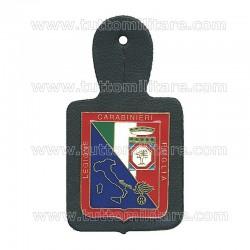 Distintivo Pendif Comando Legione Puglia Carabinieri