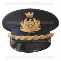Berretto Tenente Colonnello Aeronautica Militare