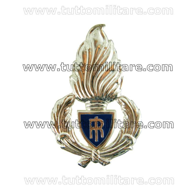 Fregio Basco Polizia Penitenziaria 7c6bf809c7de