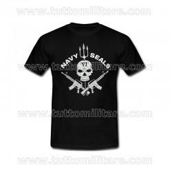 TShirt Navy Seals VI