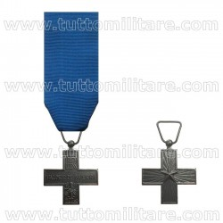 Croce al Valore di Guerra