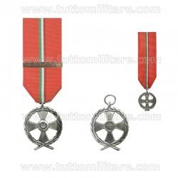 Croce Cooperazione  Afghanistan
