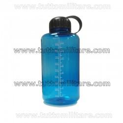 Thermos Blue 1 Litro a Tenuta Stagna