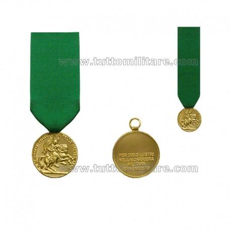 Medaglia Mauriziana