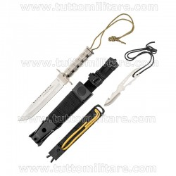 Coltello Battle King-1 JKS