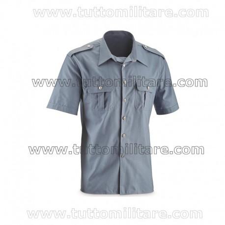 Camicia Estiva Carabinieri
