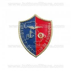 Distintivo Servizio di Frontiera Carabinieri