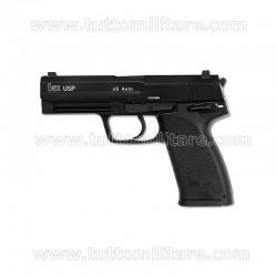 Pistola Umarex HK Heckler Koch USP 45 Auto