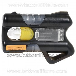 Pistola al Peperoncino Autodifesa GA 3