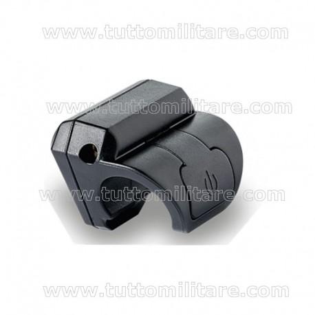 Mirino Clip Laser per GA 3