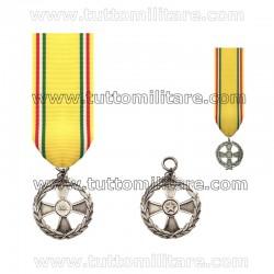 Croce Commemorativa Operazioni Somalia 1992/93