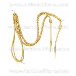 Cordelline Alta Uniforme Oro