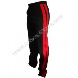 Pantaloni GUS Grande Uniforme Storica Carabinieri