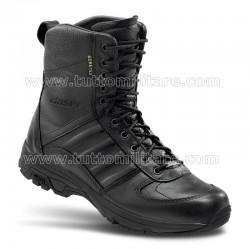 Anfibi Swat EVO GTX CSF Gore-Tex