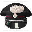 Berretto Vice Brigadiere Carabinieri