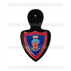 Distintivo Pendif Comando Generale Carabinieri