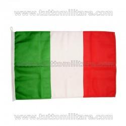 Bandiera Italiana Nazionale