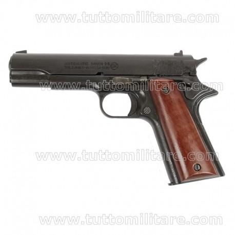 Pistola a Salve Colt 1911 Scacciacani