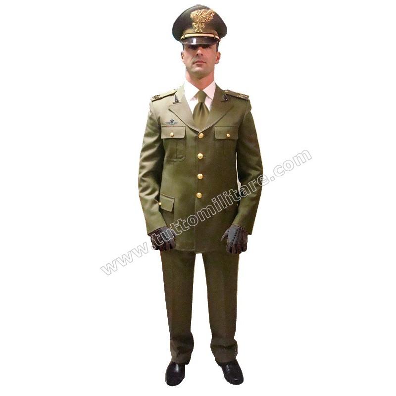 Matrimonio In Alta Uniforme Esercito : Divisa uniforme ordinaria esercito italiano