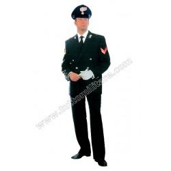 Divisa Gala Appuntato Scelto Arma Carabinieri