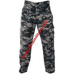 Pantalone US Army Digital Camo