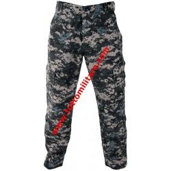 Pantalone US Army Digital Camo