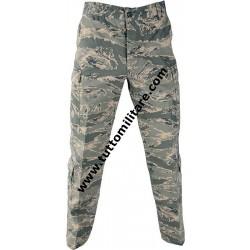 Pantalone ABU USAF AirForce