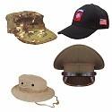 Cappelli Militari